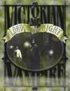 Victorian Age Vampire: London by Night - Adam Tinworth, Chris Hartford