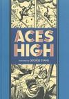 Aces High - George Evans, Harvey Kurtzman, Al Feldstein