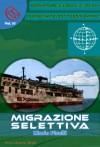 Migrazione selettiva (Wizards & Blackholes) - Mario Piselli