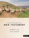 Step By Step Through The New Testament - Thomas D. Lea, Tom Hudson