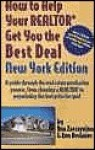 How to Make Your Realtor Get You the Best Deal: New York - Ken Deshaies