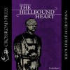 The Hellbound Heart - Clive Barker, Jeffrey Kafer
