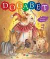 Dogabet - Dianna Bonder
