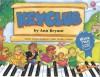 Keyclub Pupil's Book 2: (Piano) - Ann Bryant