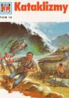 Kataklizmy - Hans Reichardt