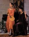 Monte Carlo Dress: 264 - Bob Longe