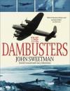 The Dambusters - John Sweetman, David Coward, Gary Johnstone