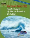 Pacific Coast of North America and Asia - International Marine