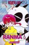 Ranma ½, Vol. 49 - Rumiko Takahashi