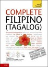 Complete Filipino (Tagalog). by Corazon Castle, Laurence McGonnell - Corazon Salvacion Castle