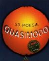 53 poesie - Salvatore Quasimodo