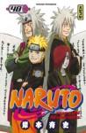 Naruto, Tome 48 (Naruto, #48) - Masashi Kishimoto