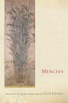 Mencius - David Hinton
