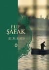 Lustra miasta - Elif Şafak