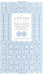 Of Empire (Great Ideas S.) - Francis Bacon