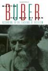 The Way of Man - Martin Buber