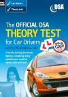 The Official Dsa Theory Test for Car Drivers and the Official Highway Code: Includes Information About Case Studies Which Will Be Introduced into the Theory Test on 28 September 2009 - Driving Standards Agency