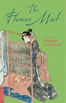 The Flower Mat - Shugoro Yamamoto, Mihoko Inoue, Eileen B. Hennessy