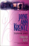 Fabulous Beast - Stephanie James, Jayne Ann Krentz