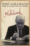 The Notebook - José Saramago