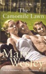 The Camomile Lawn - Mary Wesley