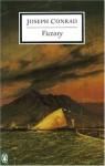 Victory - Robert Hampson, Joseph Conrad
