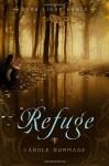 Refuge - Carole Rummage