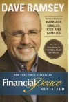 Financial Peace Revisited - Dave Ramsey