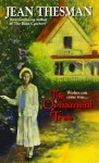 The Ornament Tree - Jean Thesman