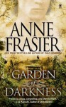 Garden of Darkness - Anne Frasier, Theresa Weir