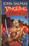 The Yngling In Yamato - John Dalmas