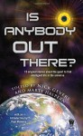 Is Anybody Out There? - Nick Gevers, Marty Halpern
