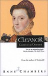 Eleanor: Countess of Desmond - Anne Chambers