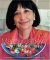 Madhur Jaffrey Indian Cooking - Madhur Jaffrey, Marcy