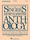Singer's Musical Theatre Anthology Duets Vol. 2 (Singer's Musical Theatre Anthology (Songbooks)) - Richard Walters, Hal Leonard Publishing Corporation, Brian Dean