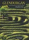 Glendurgan - Charles Fox