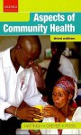 Aspects of Community Health - Marie Dreyer, Stephen Roos