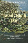 The Twenty Ninth Day - Lester Russell Brown