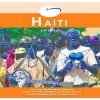 Haiti - Bob Temple