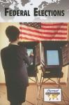 Federal Elections - Debra A. Miller