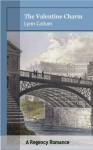 The Valentine Charm (The Charm Trilogy: Book 2) - Lynn Collum