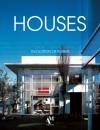 Houses: The Evolution of Forms - Fernando de Haro, Omar Fuentes