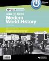 Aqa (B) Gcse Modern World History Revision Lessons - John D. Clare