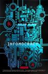 Infomocracy - Malka Older