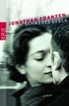 Schweres Beben - Jonathan Franzen