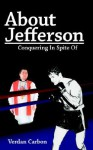 About Jefferson - Verdan Carbon