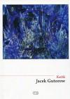 Kartki - Jacek Gutorow