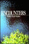 Encounters - Aryeh Kaplan