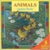Animals - Shirley Barber
