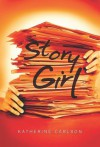 Story Girl - Katherine Carlson